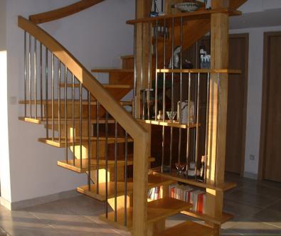 Maison d'architecte - Architecte à Marcy-l'Etoile